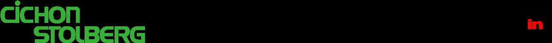 Cryptin